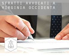 Sfratti avvocati a  Virginia Occidentale