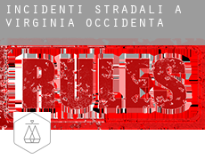 Incidenti stradali a  Virginia Occidentale